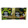 ShoppersCave Fancy Hand Clutch